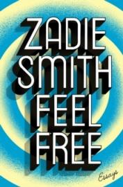feel free