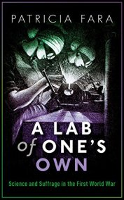 lab of one's own