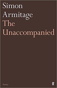 The Unaccompanied
