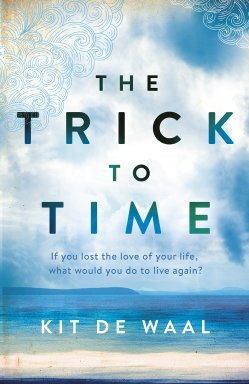 Trick to Time 2